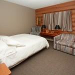 Room02_1