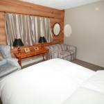 Room02_2