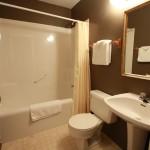Room05_bath
