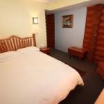 Room10_2