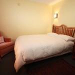 Room10_3