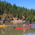 learn more about SUP rentals in golden