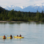 most popular kayak rentals in golden