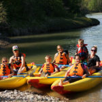 discover the best kayak rentals in golden